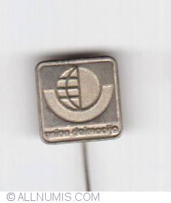 Image #1 of Croatia - Union Dalmacija (color)