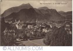 Image #1 of Bad Reichenhall