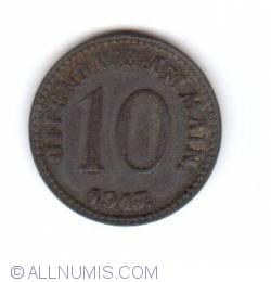 Image #1 of 10 PF - OF.AM MAIN 1917