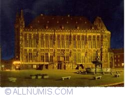 Image #1 of Aachern - City Hall