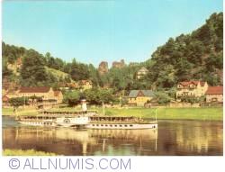 Image #1 of Rathen (1980)