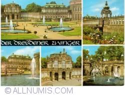 Imaginea #1 a Dresda