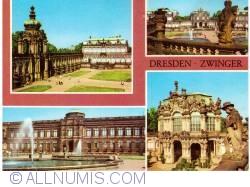 Imaginea #2 a Dresda