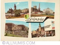 Image #1 of Leipzig