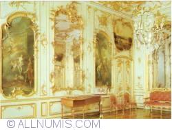 Image #1 of Potsdam - Sanssouci - Concert Hall (1983)