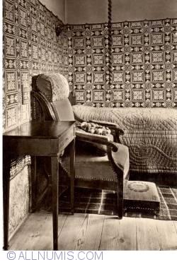 Image #1 of Weimar - Goethe House