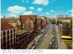 Image #1 of Duisburg Königstraße (King's avenue) - KRUGER 1034.6