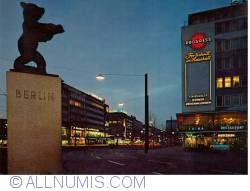 Image #1 of Dusseldorf - Berliner Allee - D8