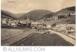 Imaginea #1 a Ilsenburg (Jlsenburg)