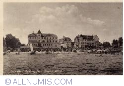 Image #1 of Kühlungsborn seaside resort and Wiesbaden spa towns III.18.197
