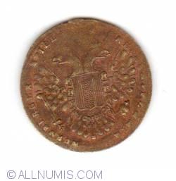 Image #2 of Nunrnberg spiel token
