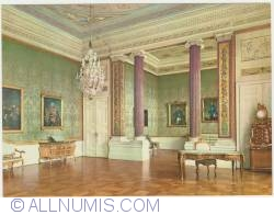 Image #1 of Potsdam - Sanssouci Palace