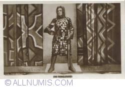 Image #2 of The Nibelungs - Rudolf Rittner