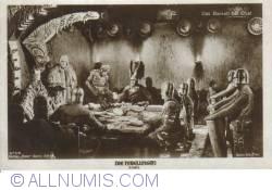 Image #1 of The Nibelungs - The banquet at Etzel - Das Bankett bei Etzel