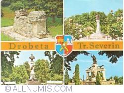 Image #2 of Drobeta-Turnu  Severin (1977)