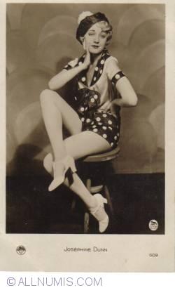 Image #1 of Josephine Dunn