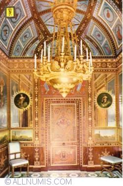 Image #1 of ARANJUEZ - Casa del Labrador-Platino room