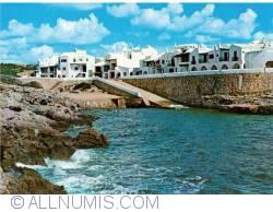 Image #1 of Binibeca - fishing village