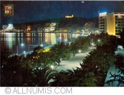 Image #1 of Majorca or Mallorca - Escudo De Oro