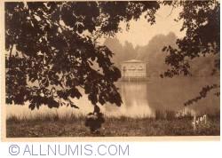 Image #1 of Fontainebleau - The Palace -  The Pavilion of the Emperor (Le palais - Le Pavillon de l'Empereur)