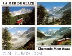 Image #1 of Chamonix-Mont-Blanc