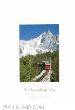 Image #1 of Aiguille du Dru