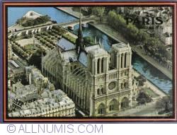 Imaginea #1 a Paris - Notre Dame