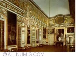 Image #2 of Versailles - Antichambre du roi - EPIC FN