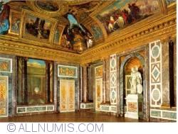 Image #2 of Versailles -  The Salon de Venus - LYS 209