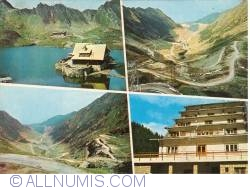 Image #1 of Fagaras Mountains (1978)