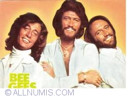 Image #2 of Bee Gees