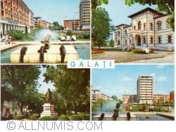 Image #1 of Galaţi (1971)