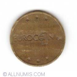 Imaginea #1 a EUROCEN TM CU 2X3 STELUTE