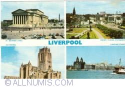 Image #1 of Liverpool