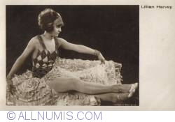 Image #2 of Lilian Harvey