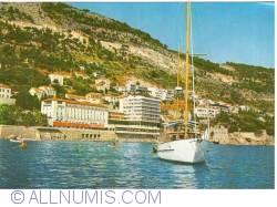 Imaginea #2 a Dubrovnik - Hotel Excelsior