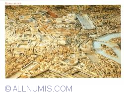 Image #1 of Rome - antique City of Rome-model