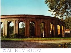 Imaginea #1 a Mantova - Exedra Palatul