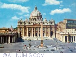 Image #1 of Rome - St. Peter's Square