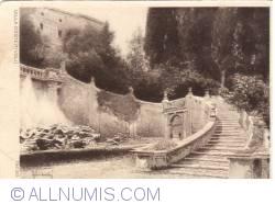 Imaginea #1 a Tivoli - Villa d'Este