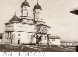 Image #1 of Iaşi - Cetățuia Monastery Church