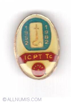 Image #1 of ICPT Tc