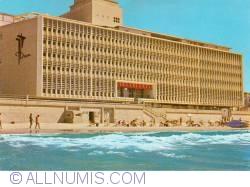 Image #1 of Tel Aviv - The Dan Hotel