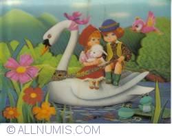 Image #1 of Fairy Tale