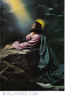 Image #2 of Prayer