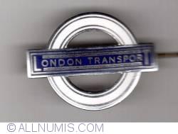 Imaginea #1 a London Transport
