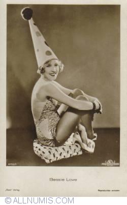 Image #1 of Bessie Love