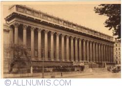 Imaginea #2 a Lyon - Palais de justice historique de Lyon (Yvon 7)