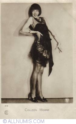 Image #2 of Colleen Moore