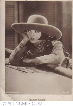 Image #1 of Colleen Moore